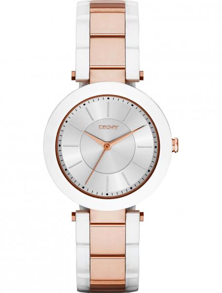Наручные часы DKNY NY2290