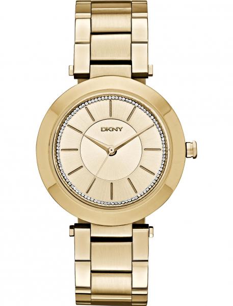 Наручные часы DKNY NY2286