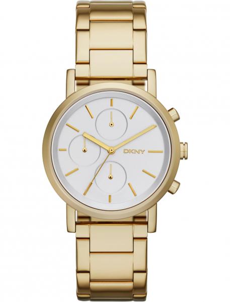 Наручные часы DKNY NY2274