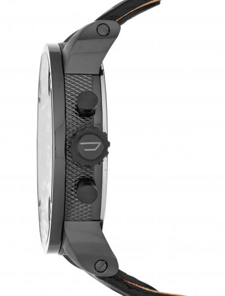 Наручные часы Diesel DZ7334 - фото № 2