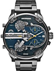 Наручные часы Diesel DZ7331