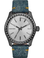 Наручные часы Diesel DZ5449