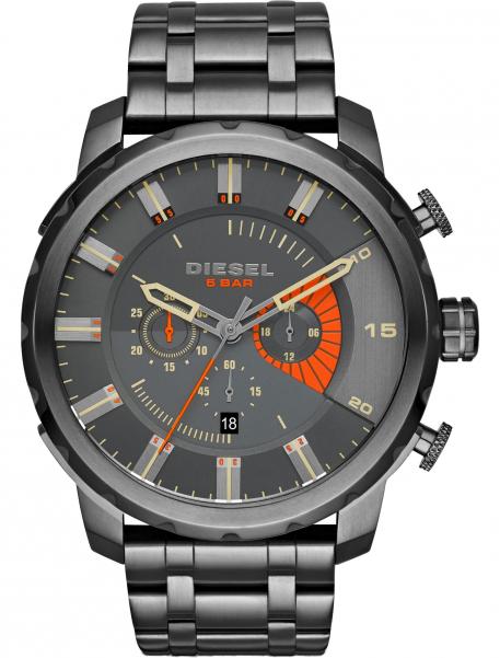Наручные часы Diesel DZ4348