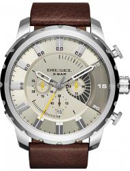 Наручные часы Diesel DZ4346