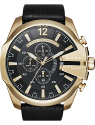 Наручные часы Diesel DZ4344