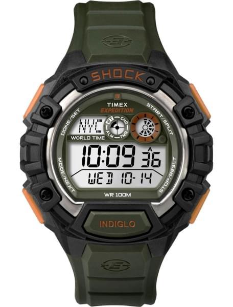 Timex indiglo продажа спб