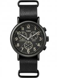 �������� ���� Timex TW2P62200