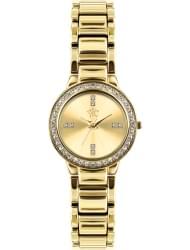 Наручные часы РФС P1110312-154G