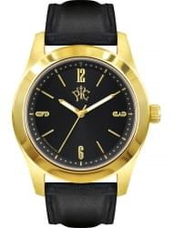 Наручные часы РФС P640311-13B