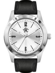 Наручные часы РФС P640301-13S