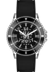 Наручные часы РФС TSH670401-12B3B