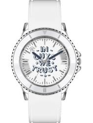 Наручные часы РФС TSH670401-12W3W