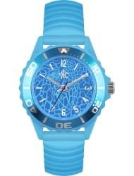 Наручные часы РФС P1160356-12A3A