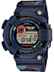 Наручные часы Casio GF-8250CM-2E