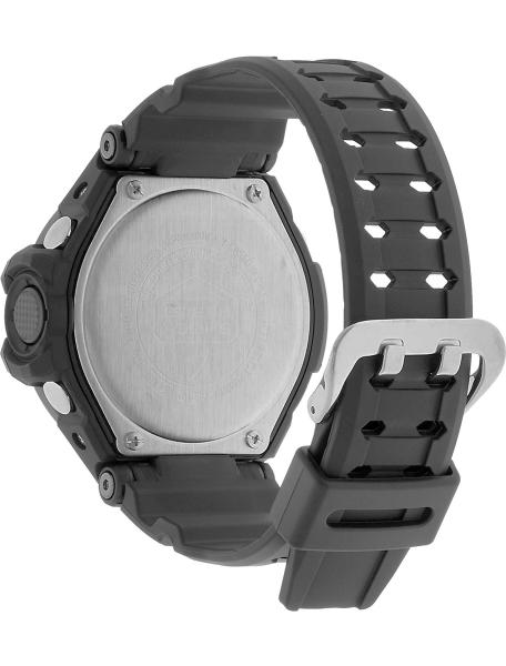 Наручные часы Casio GA-1100-1A - фото № 3