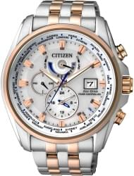 Наручные часы Citizen AT9034-54A