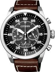 Наручные часы Citizen CA4210-16E
