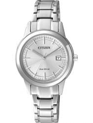 Наручные часы Citizen FE1081-59A