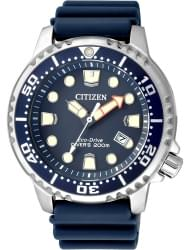 �������� ����  Citizen BN0151-17L