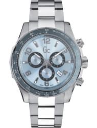 Наручные часы GC X51006G7S