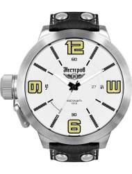 Наручные часы Нестеров H0943B02-05A