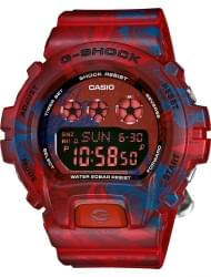 Наручные часы Casio GMD-S6900F-4E