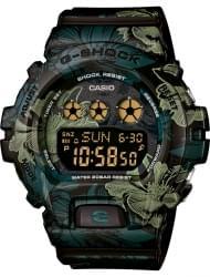 Наручные часы Casio GMD-S6900F-1E