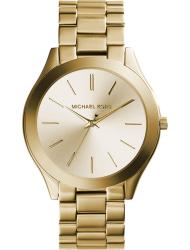 Наручные часы Michael Kors MK3179