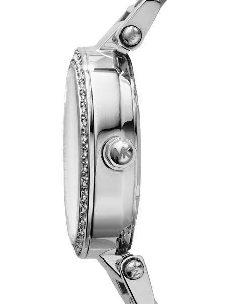 Наручные часы Michael Kors MK5615 - фото № 2