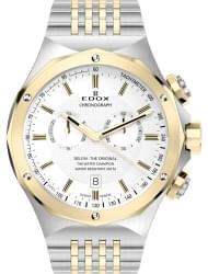 Наручные часы Edox 10108-357JAID