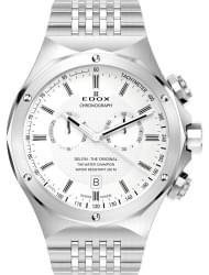 Наручные часы Edox 10108-3AIN
