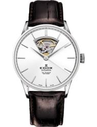Наручные часы Edox 85010-3BAIN