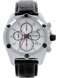 Наручные часы Optime OA31432-04A