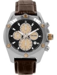 Наручные часы Optime OA31452-14E