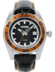 Наручные часы Optime OG31502-04E