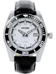 Наручные часы Optime OG31532-04A