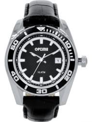 Наручные часы Optime OG31532-04E