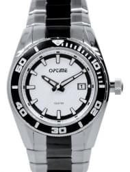 Наручные часы Optime OG31532-54A