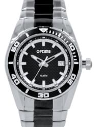 Наручные часы Optime OG31532-54E