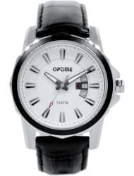Наручные часы Optime OG31632-04A