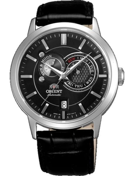 Наручные часы Orient FET0P003B0