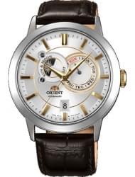 Наручные часы Orient FET0P004W0