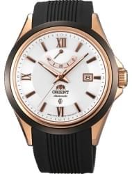 Наручные часы Orient FFD0K001W0