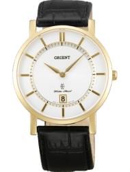 Наручные часы Orient FGW01002W0