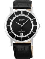 Наручные часы Orient FGW01004A0
