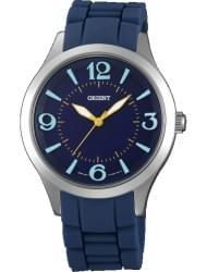 Наручные часы Orient FQC0T003D0