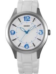 Наручные часы Orient FQC0T005W0