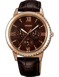 Наручные часы Orient FSW03001T0