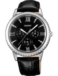 Наручные часы Orient FSW03004B0