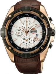 Наручные часы Orient FTT0Y005W0